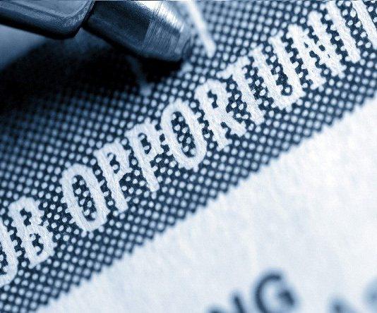 Offerte Di Lavoro Opi Caserta Ordine Delle Professioni